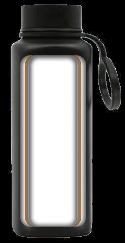 DD-bottle